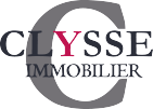 Clysse Immobilier